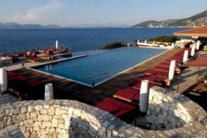 Kefalonia_Ionian Islands