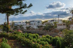 Kythera Ionian Islands
