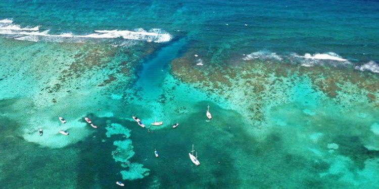 Belize cruise