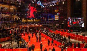berlinale festival in berlin