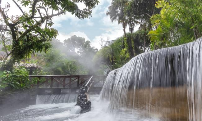 tabacon-hot-springs-costa rica