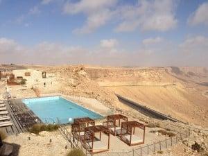 beresheet-hotel-mitzpe-ramon-israel