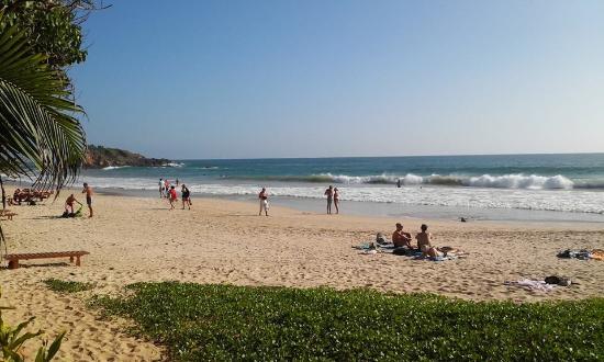 weligama beach_Midigama